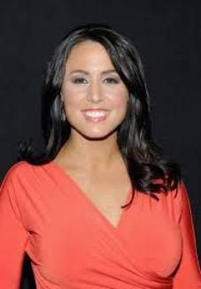 Andreana Kostantina Tantaros Her Career Profile Biography Body Measurements Bra Size Net Worth