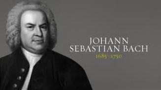 Johann Sebastian Bach was A German Music Composer and Musician Net Worth Biography Family Tree
