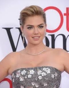 Kate Upton Katherine Elizabeth Upton is An American Model Actress Body Measurements Height Weight Age Net Worth Bra Size Shoe Favorite Things