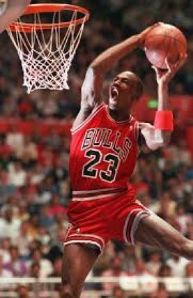 Michael Jordan is An American Retired Professional Basketball Player Businessman Net Worth Relationship Career Profile