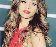 Robyn Rihanna Fenty Net Worth Relationship Profile Age Height Weight