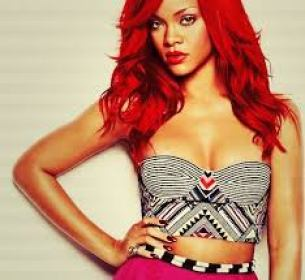 Robyn Rihanna Fenty Net Worth Relationship Profile Age Height Weight Body Measurements Bra Size Shoe Size
