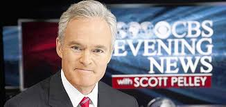 Scott Cameron Pelley is An American Journalist Biography Affair