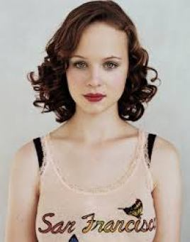 Thora Birch is An American Actress Her Career Profile Net Worth Height Weight Bra Size Show All Body Measurements Favorite Things