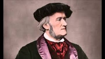 Wilhelm Richard Wagner Profile History Family Tree and Records
