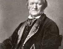 Wilhelm Richard Wagner was a German Music Composer Musician