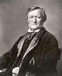 Wilhelm Richard Wagner was a German Music Composer Musician