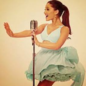 Ariana Grande Biography Relationship Family Tree Birthday Net Worth Siblings Birthday Sister Brother Ariana Grande-Butera American Singer Actress