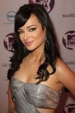 Ashley Rickards Nicole is An American Actress Body Measurements Bra Size Height Weight Net Worth Career Profile Relationship Favorite Things