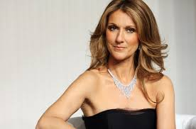 Celine Dion Net Worth Relationship Profile Age Height Weight