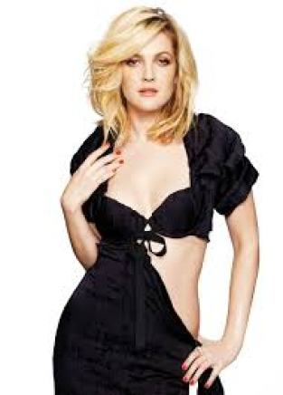 Drew Barrymore Drew Blythe Barrymore is An American Actress Author Director Model Producer Net Worth Height Weight Bra Size Shoe