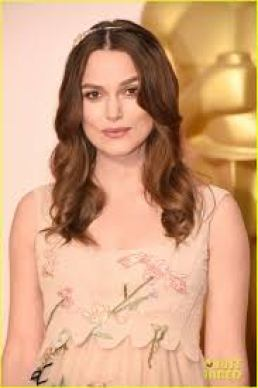 Keira Knightley Net Worth Relationship Profile Age Height Weight Body Measurements Bra Size Shoe Size