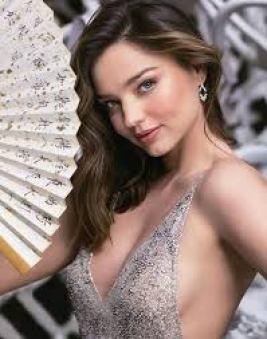 Miranda May Kerr is An Australian Model Net Worth Height Weight Bra Size Shoe Relationship Career Profile Favorite Things