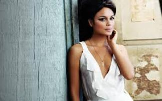 Nathalie Kelley is A Peruvian-Australian Actress Net Worth Body Measurements Favorite Things Relationship Bra Size Shoe Career Profile Height Weigh