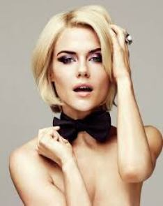 Rachael May Taylor is An Australian Actress Model Net Worth Height Weight Bra Size Shoe Relationship Career Profile Favorite Things