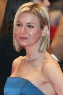 Renee Zellweger is An American Actress and Producer Net Worth Career Profile Relationship Height Weight Body Measurements Bra Size