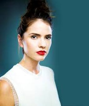 Shelley Catherine Hennig is An American Model Actress Net Worth Height Weight Bra Size Shoe Relationship Career Profile Favorite Things
