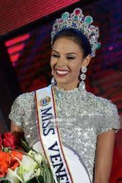 Miss Venezuela 2017 Keysi Sayago Body Measurements Relationships Net Worth Bra Size Height Weight Biography Age Career Profile Favorite