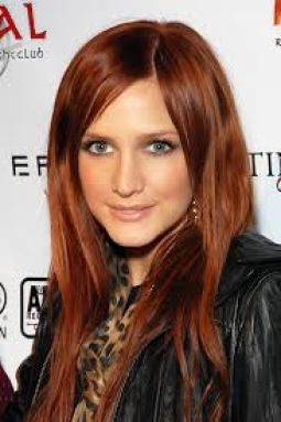 Ashlee Simpson Ashley Nicolle Ross Net Worth Height Weight Bra Size Shoe Relationship Career Profile Favorite Things An American singer-songwriter and actress