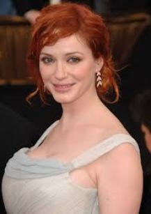 Christina Rene Hendricks Net Worth Height Weight Bra Size Shoe Relationship Career Profile Favorite Things An American actress