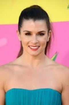 Danica Sue Patrick Net Worth Height Weight Bra Size Shoe Relationship Career Profile Favorite Things An American Professional Racing Driver Model Advertising Spokeswoman