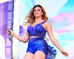 Dinah Jane Milika Ilaisaane Hansen Net Worth Bra Size Shoe Weight
