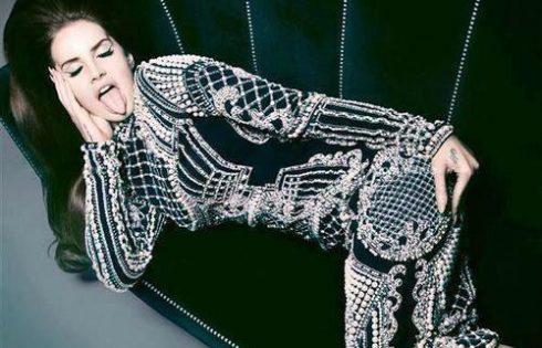 Elizabeth Woolridge Grant Lana Del Rey Net Worth Height Weight Bra Size Shoe Relationship Career Profile Favorite Things An American Singer Songwriter Model