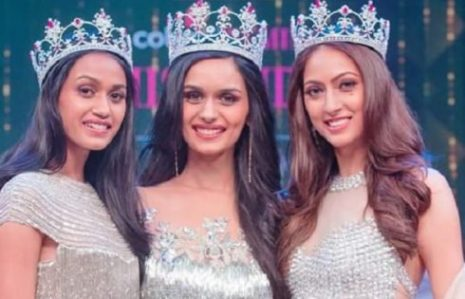 Femina Miss India 2017 Net Worth Height Weight Bra Size Shoe Relationship Career Profile Favorite Things