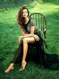 Irina ValeryevnaShaykhlislamovaShayk Net Worth Height Weight Bra Size Shoe Relationship Career Profile Favorite Things A Russian Model