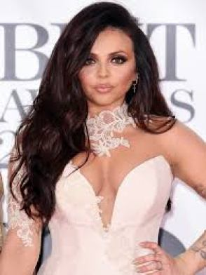 Jesy Nelson Jessica Louise Nelson Net Worth Shoe Bra Size Weight Height Relationship Career Profile Favorite Affairs Wiki Things A Singer From UK United Kingdom