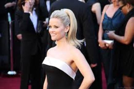 Laura Jeanne Reese Witherspoon Net Worth Height Weight Bra Size Shoe Relationship Career Profile Favorite Things An American Actress Producer Entrepreneur