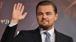 Leonardo DiCaprio Net Worth Height Weight Shoe Relationship Career
