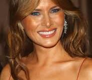 Melania Trump Net Worth Bra Size Shoe Weight Height Relationship