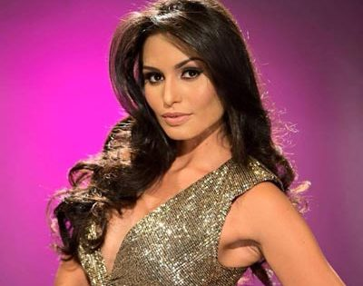 Miss Costa Rica Elena Correa Body Measurements Relationships Net Worth Bra Size Height Weight Biography Age Career Profile Favorite