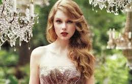 Taylor Swift Movie Show Song Animal Favorite Drink Food Place