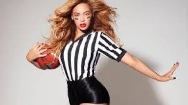 Beyoncé Giselle Knowles-Carter Eye Color Body Measurements Hair Color Chest Size Weight Height Shoe Size