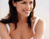 Bridget Moynahan Biography Wiki Personal Information Family Tree Siblings Net Worth Career Profile