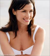 Bridget Moynahan Biography Wiki Personal Information Family Tree Siblings Net Worth Career Profile