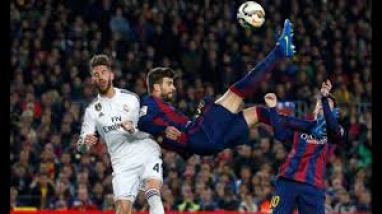 Gerard Pique Favorite Brand Favorite Things Food Movie Show Song Place and Animal Favorite Drink