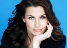Bridget Moynahan Weight Height Eye Color Body Measurements Shoe Size