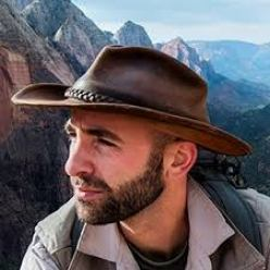 Coyote Peterson Age, Bio, Married, Wiki, Measurements, Husband, Education