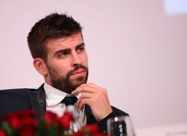 Gerard Pique Biography Wiki Personal Information Family Tree Siblings