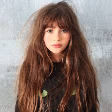 Malina Weissman Bra Size Body Measurements Weight Height Shoe Size