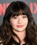 Malina Weissman Family Tree Age Parents Mother Sister Biography Wiki Age