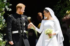 Meghan Markle was born on August 4, 1981 in Los Angeles, California, USA as Rachel Meghan Markle. She is an actress, known for Remember Me (2010), Horrible Bosses (2011) and A Lot Like Love (2005). She has been married to Prince Harry since May 19, 2018. She was previously married to Trevor Engelson.