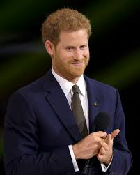 Prince Harry Biography Wiki Personal Information Family Tree Siblings Net Worth Career Profile
