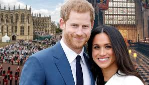 Prince Harry Eye Color Body Measurements Weight Height Shoe Size