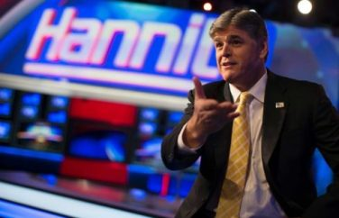 Sean Hannity Age Biography Hobbies Information