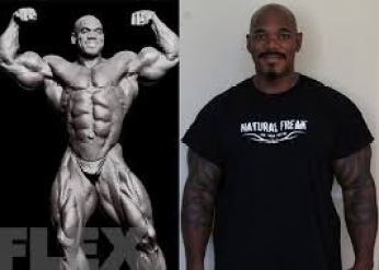 Flex Wheeler Biography Wiki Personal Information Family Tree Siblings Net Worth Career Profile