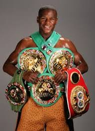 Floyd Mayweather Weight Height Eye Color Body Measurements Shoe Size Hair Color Chest Size Complexion